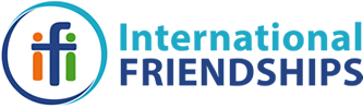ifi_international-friends
