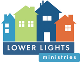 lower-lights-logo